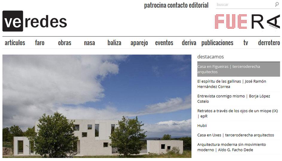 veredes_figueiras